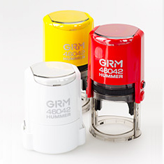 GRM HUMMER 46040