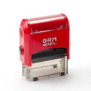 GRM 4912 P3