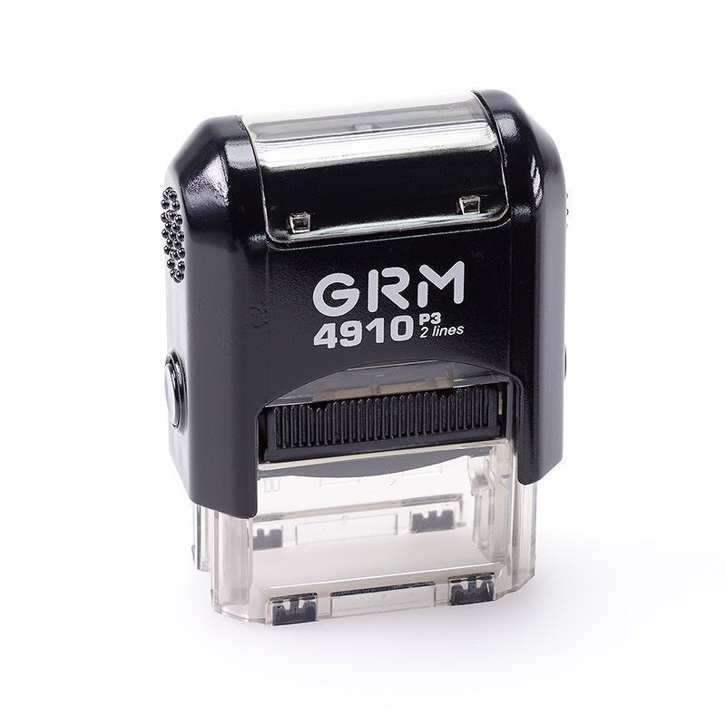 GRM 4910 P3