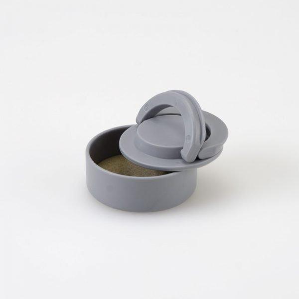 карманная оснастка для печати с подушкой