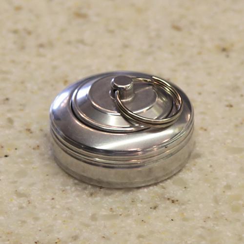 БРЕЛОК кнопка полуавтоматическая оснастка для печати