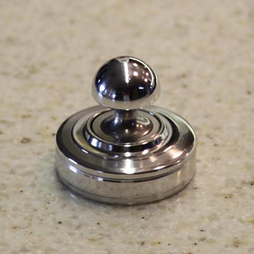 ВЕГА кнопка полуавтоматическая оснастка для печати