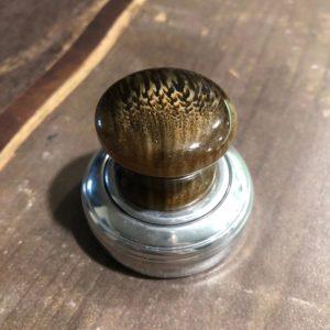 САБИНА кнопка полуавтоматическая оснастка для печати