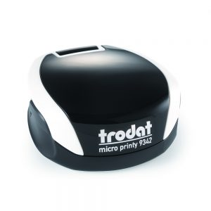 карманная печать Trodat Micro Printy 9342