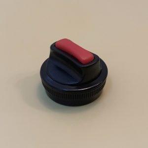 Оснастки тип кнопка с подушкой внутри для врачей