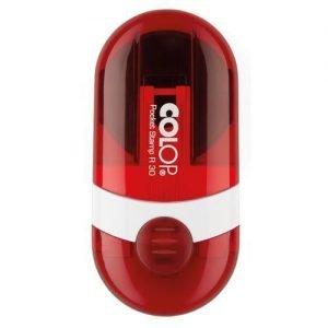 COLOP Pocket r40 печати врача медицинские томск