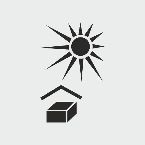 беречь от солнечных лучей маркировочные штампы для маркировки