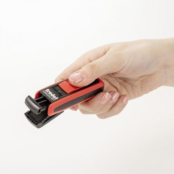 карманный штамп Trodat 4512 Pocket Printy