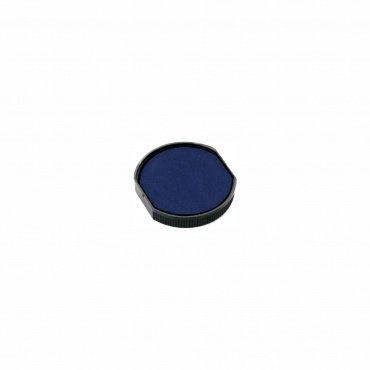 Подушка штемпельная сменная для PRINTER R 30, R 30 DATER, E/R30