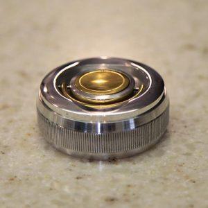 металлическая оснастка для печати евро 2