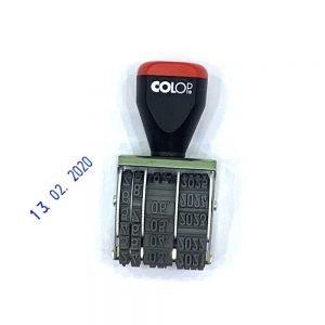 ленточный датер COLOP 05000