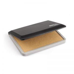 COLOP Micro 2 Настольная штемпельная подушка неокрашенная