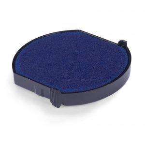 Trodat Printy 4642 сменная штемпельная подушка